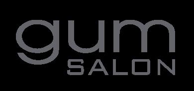 Gum Salon