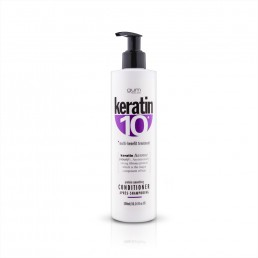keratin 10 conditioner 300ml